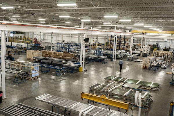 ManufacturingAssemblyFloor