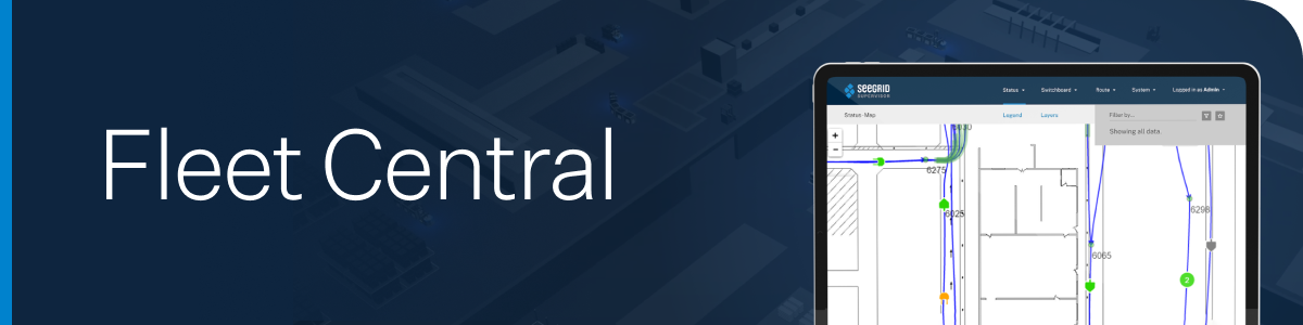 Blog_ProMat_FleetCentral