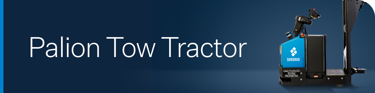 Blog_ProMat_PalionTowTractor