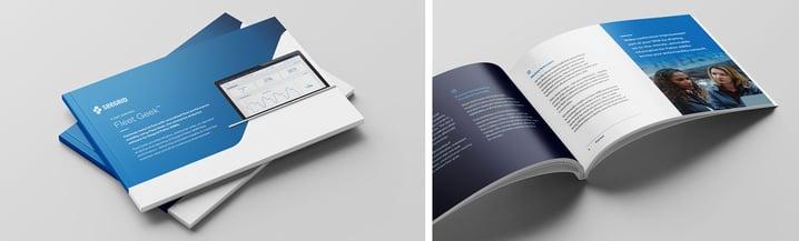 fg-brochure-web-imgs
