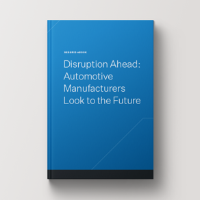RESOURCES-EbookSQ-DisruptionAhead