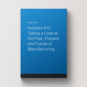RESOURCES-EbookSQ-Industry40