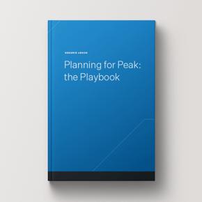 RESOURCES-EbookSQ-PlanningforPeak