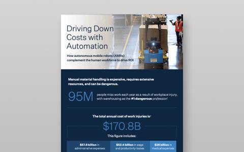 Infographic_DrivingCostsDown_RCThumb