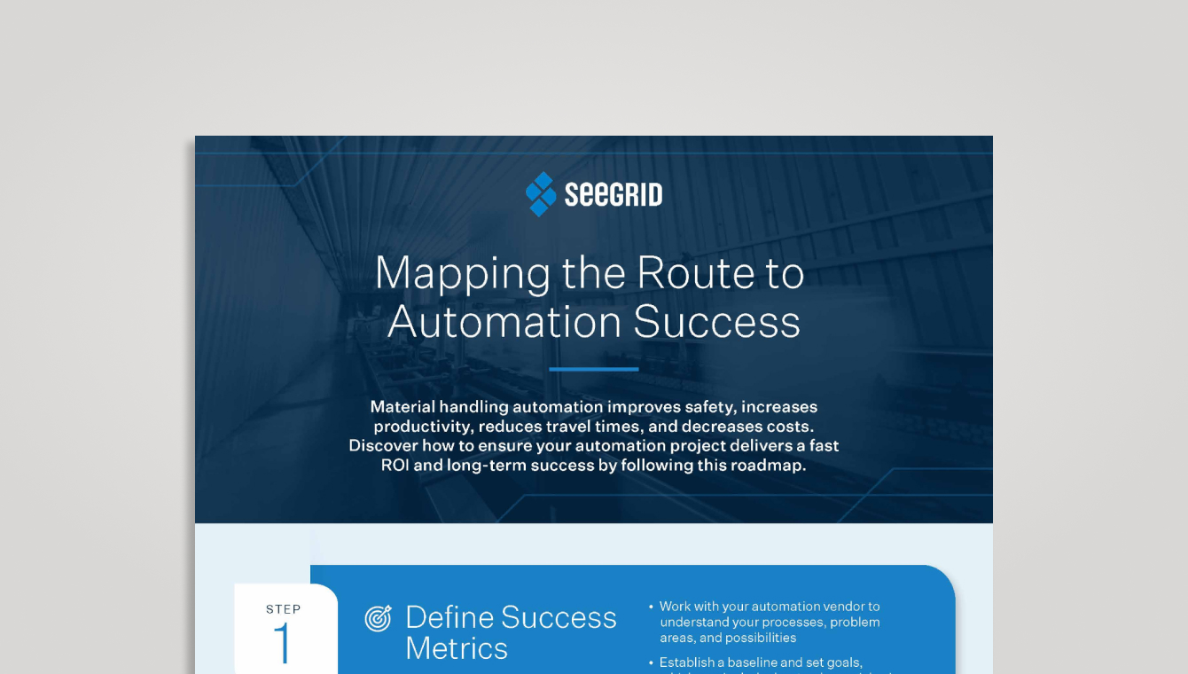 Thumb_Automation-Sucess_Infographic