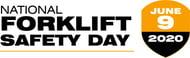forklift-safety-day-2020
