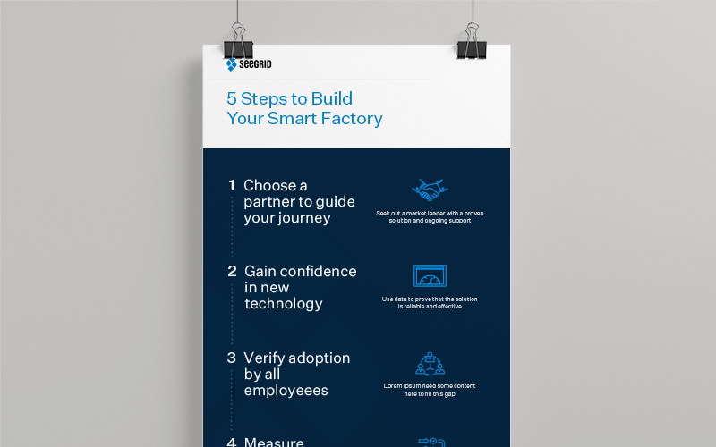 Seegrid_Infographic_SmartFactory