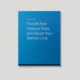 Seegrid_ebook_ForkliftFree_Thumb