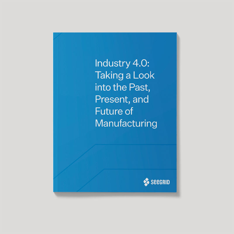 Seegrid_ebook_Industry40