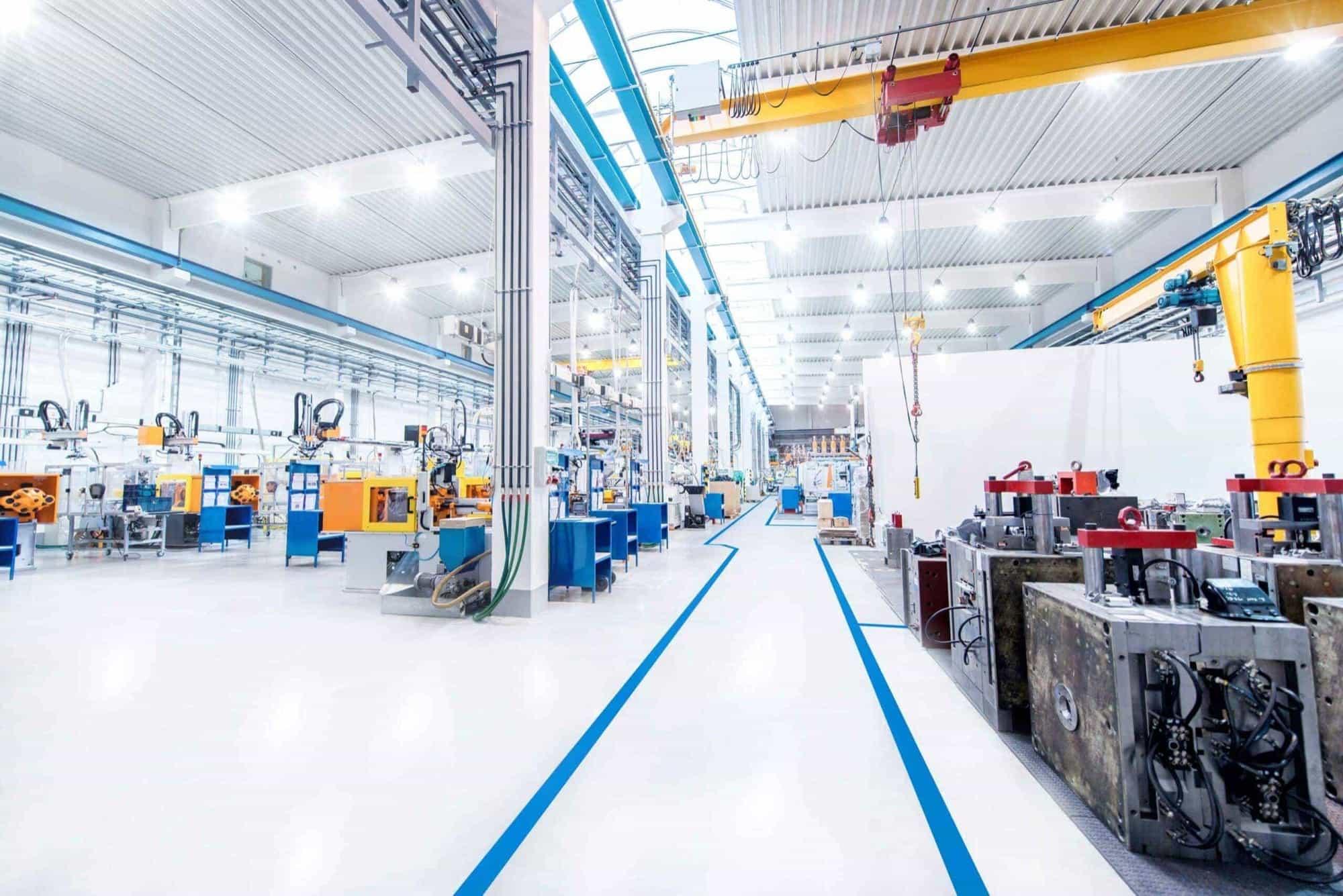 manufacturing-hero-scaled _resized