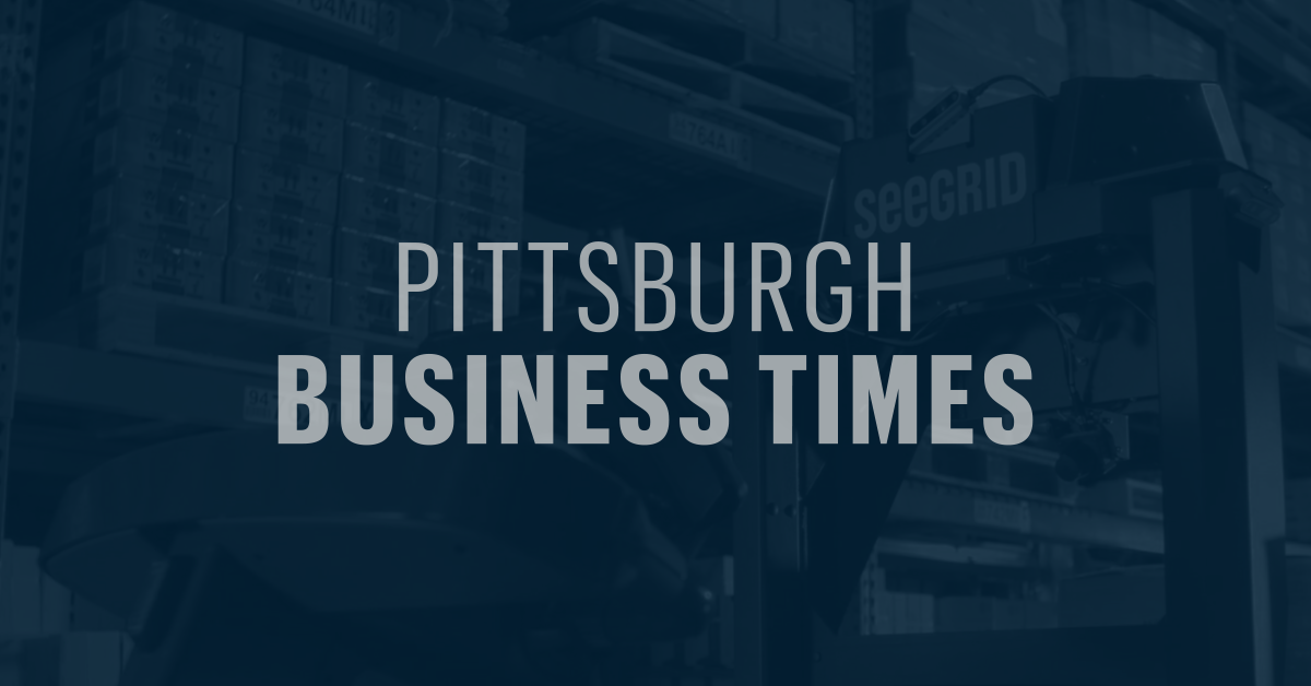 Pittsburgh Business Times Thumbnail