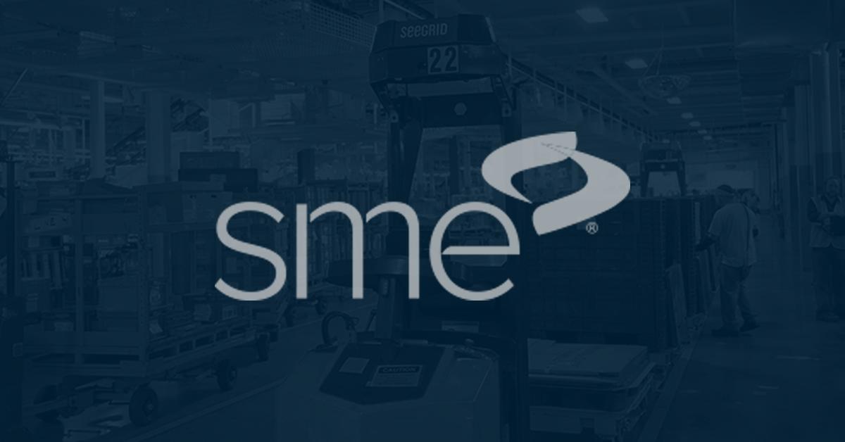 Seegrid News | SME Thumbnail