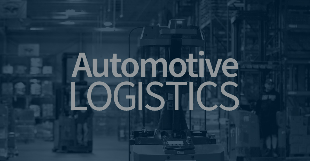 automotive logistics logo seegrid machines on the move